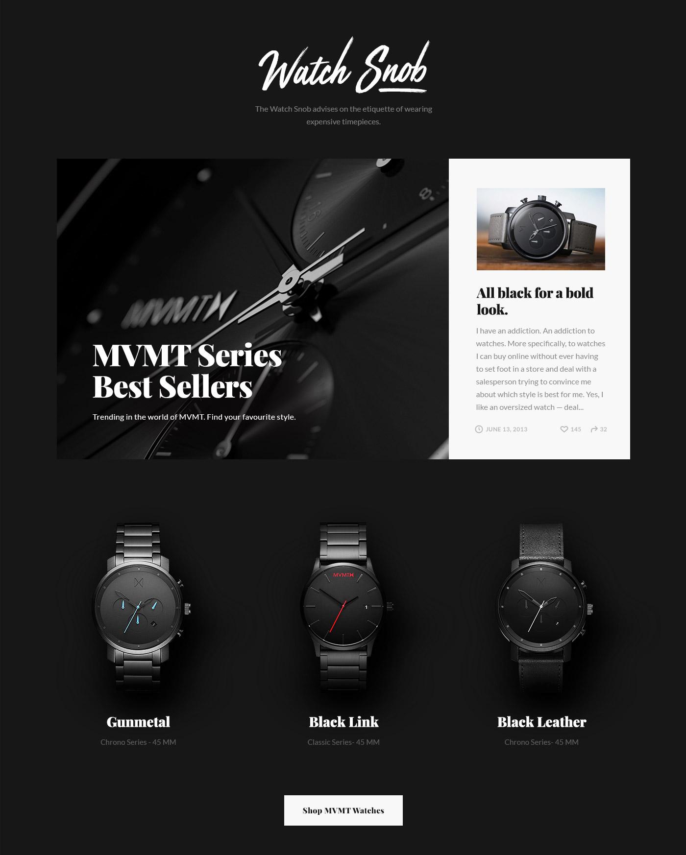 Askmen-brandedContent-watchSnob