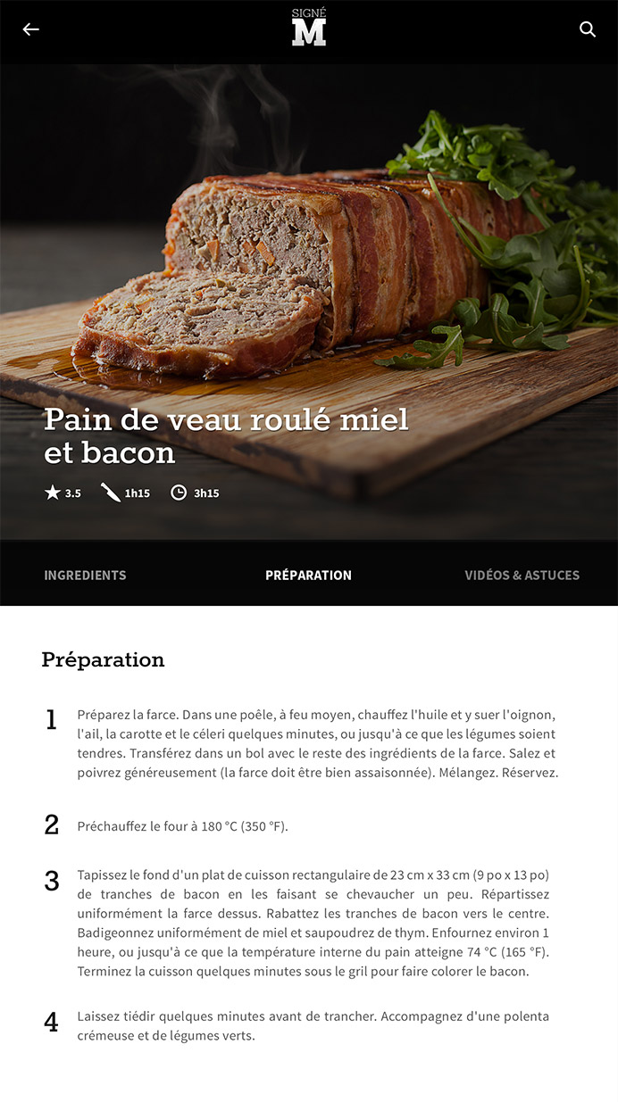 signeM_recette-iPadPortrait