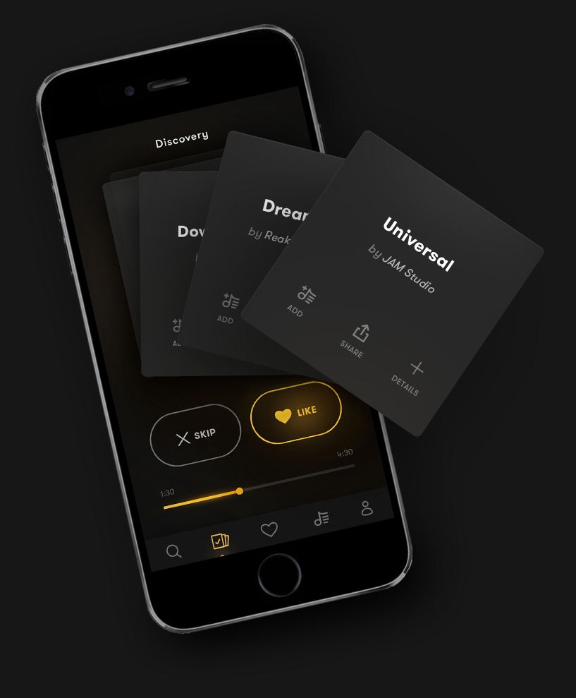PB-app-discovery-swipe