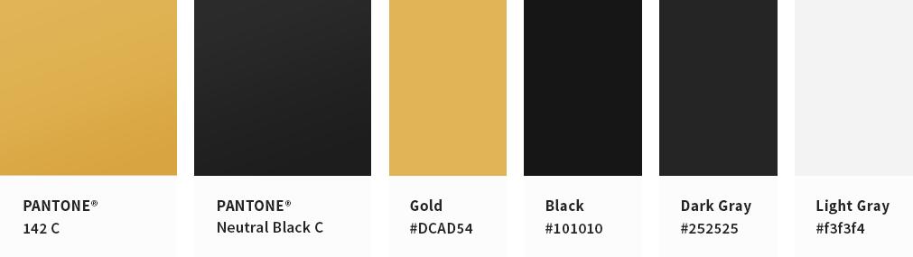 PB-brand-colors2