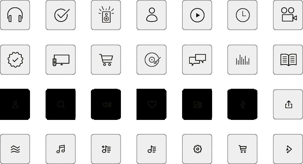 PB-brand-iconsKit3