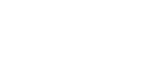 PB-brand-title-offline