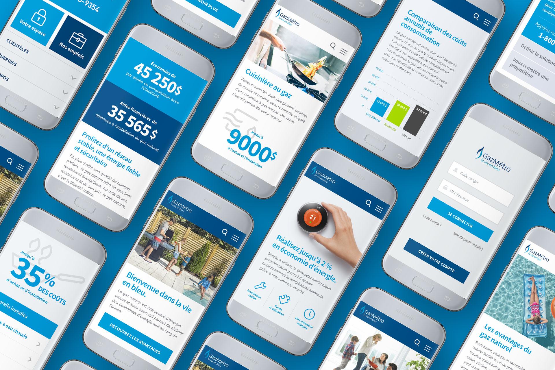 gazMetro_SamsungPhonesLayout