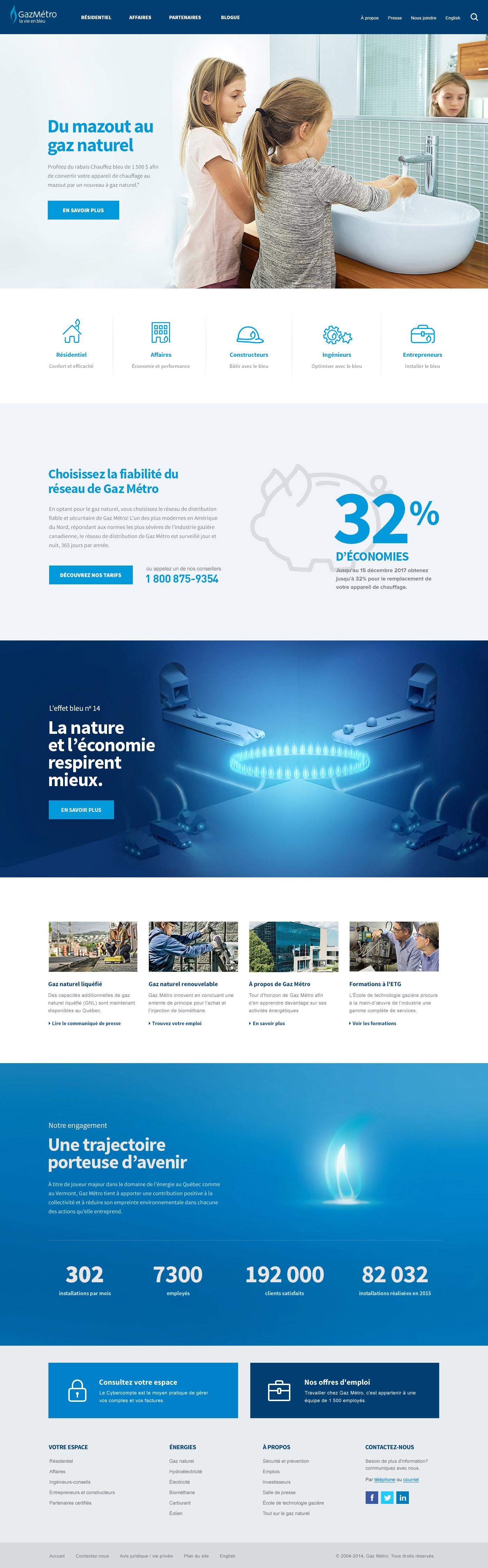 gazMetro_homepageGeneral
