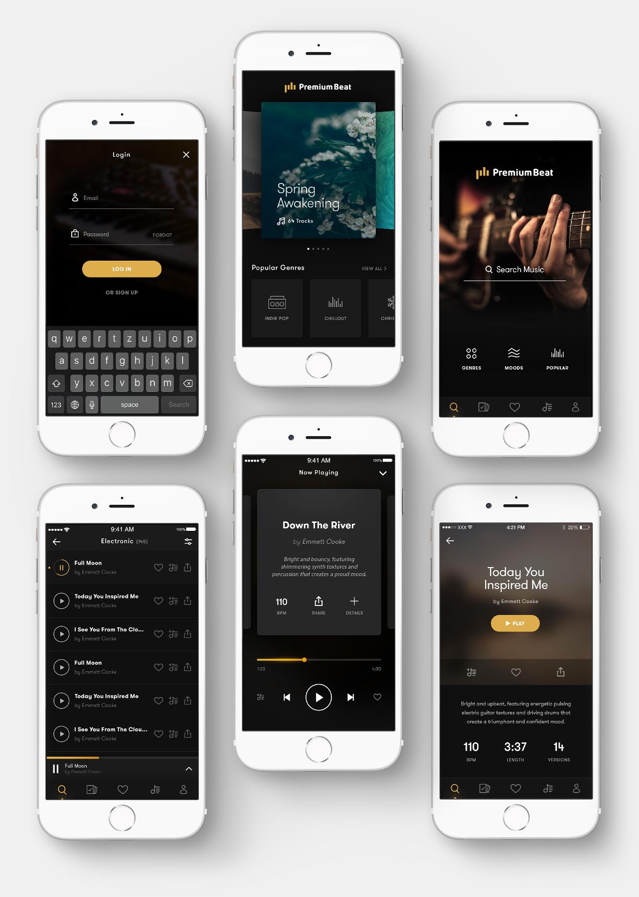 pb-app-6whiteIphones