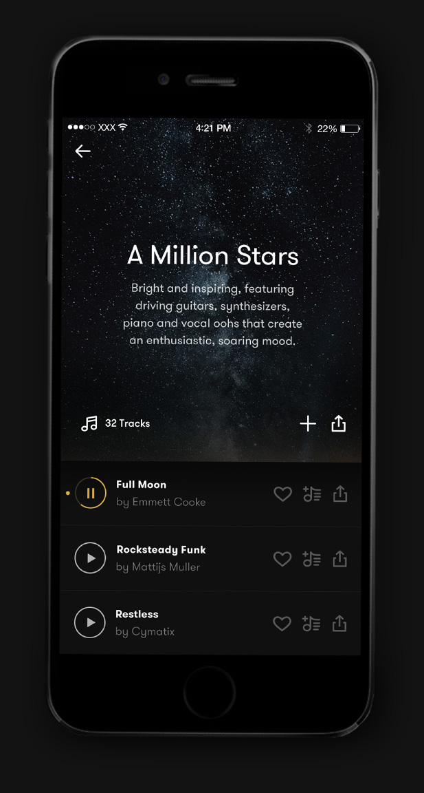 pb-app-Collections-playlistMillionStars