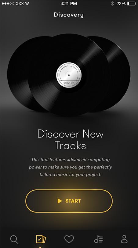pb-app-discoverySplashPage