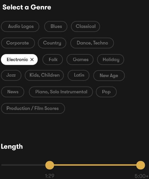 pb-app-filtersTagz+slider