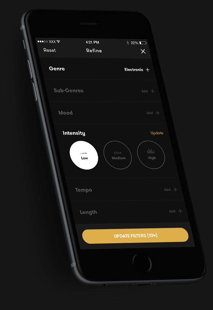 pb-app-refine