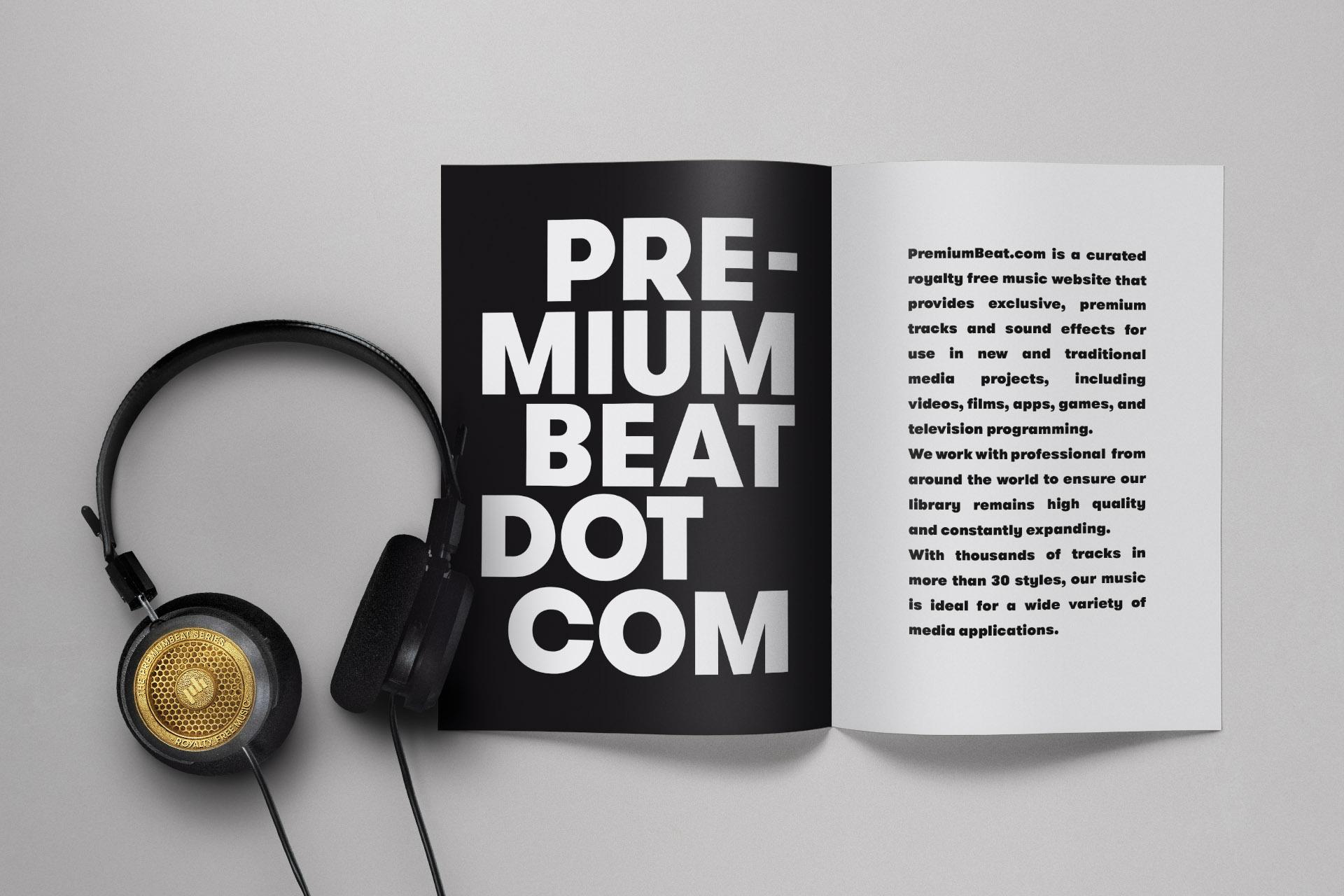 pb-brand-magSpread-premiumDotCom3