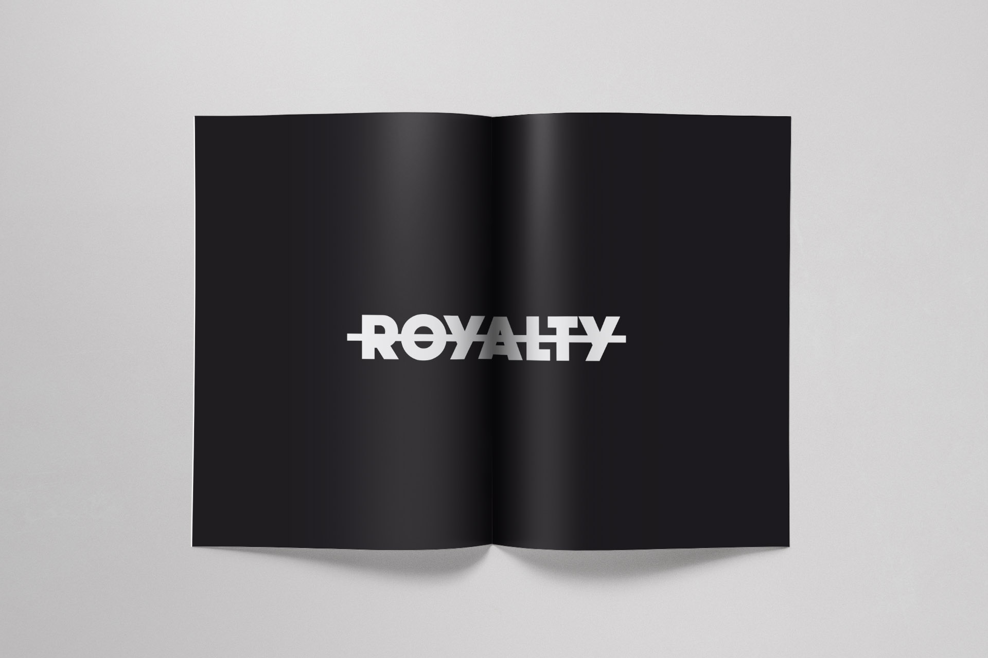 pb-brand-magSpread-royaltyFree4