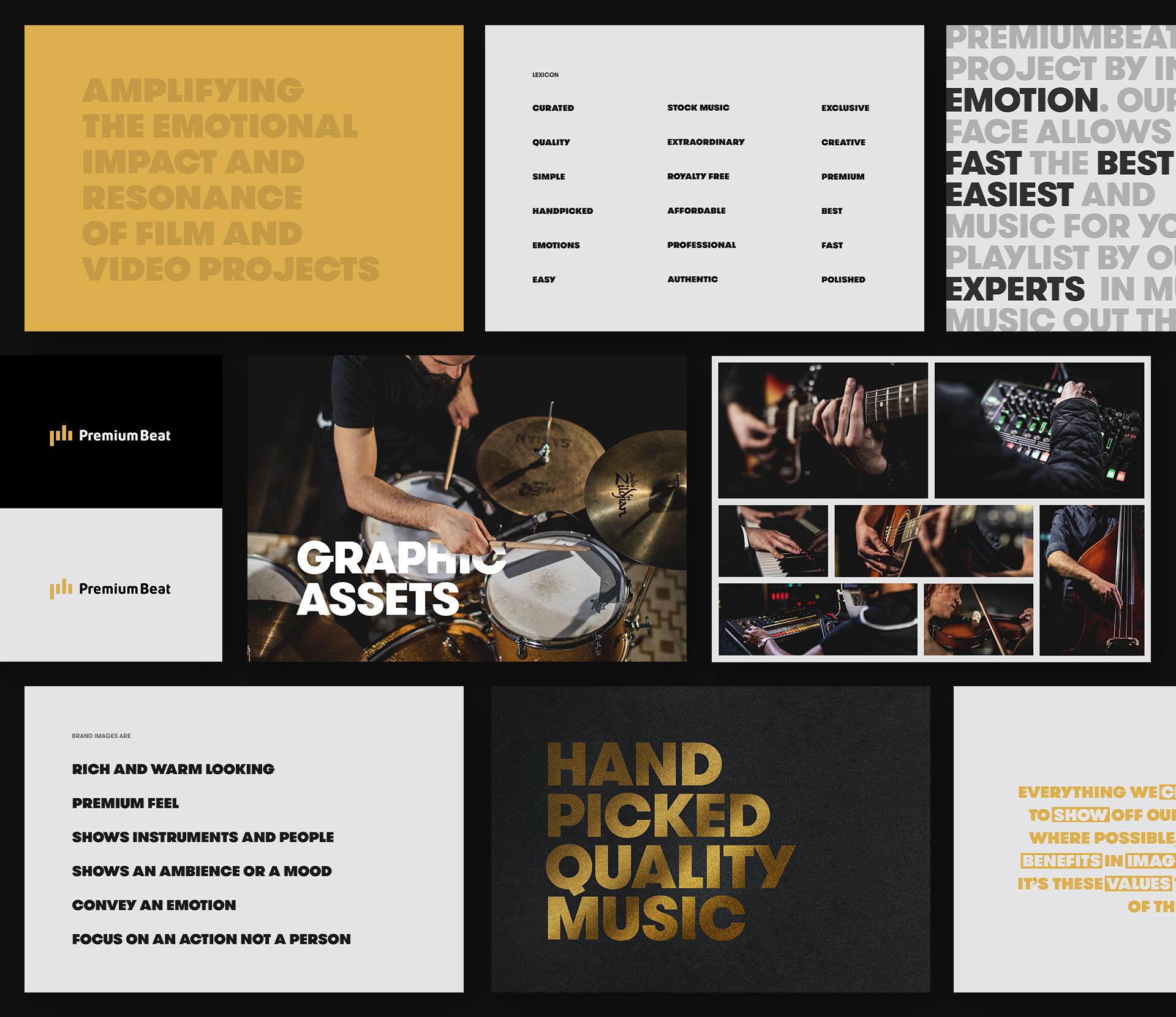 pb-brand-magSpread-slides3