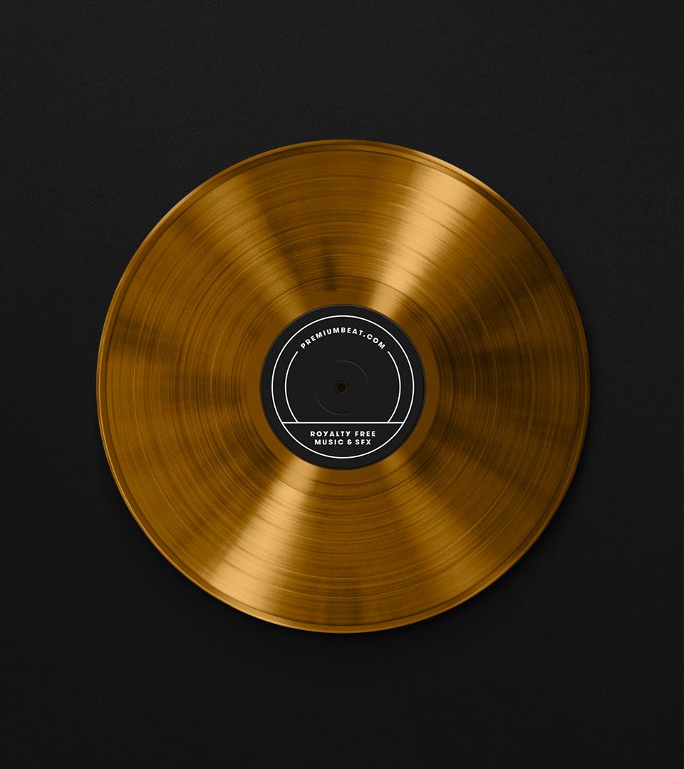 pb-brand-swag-disc2