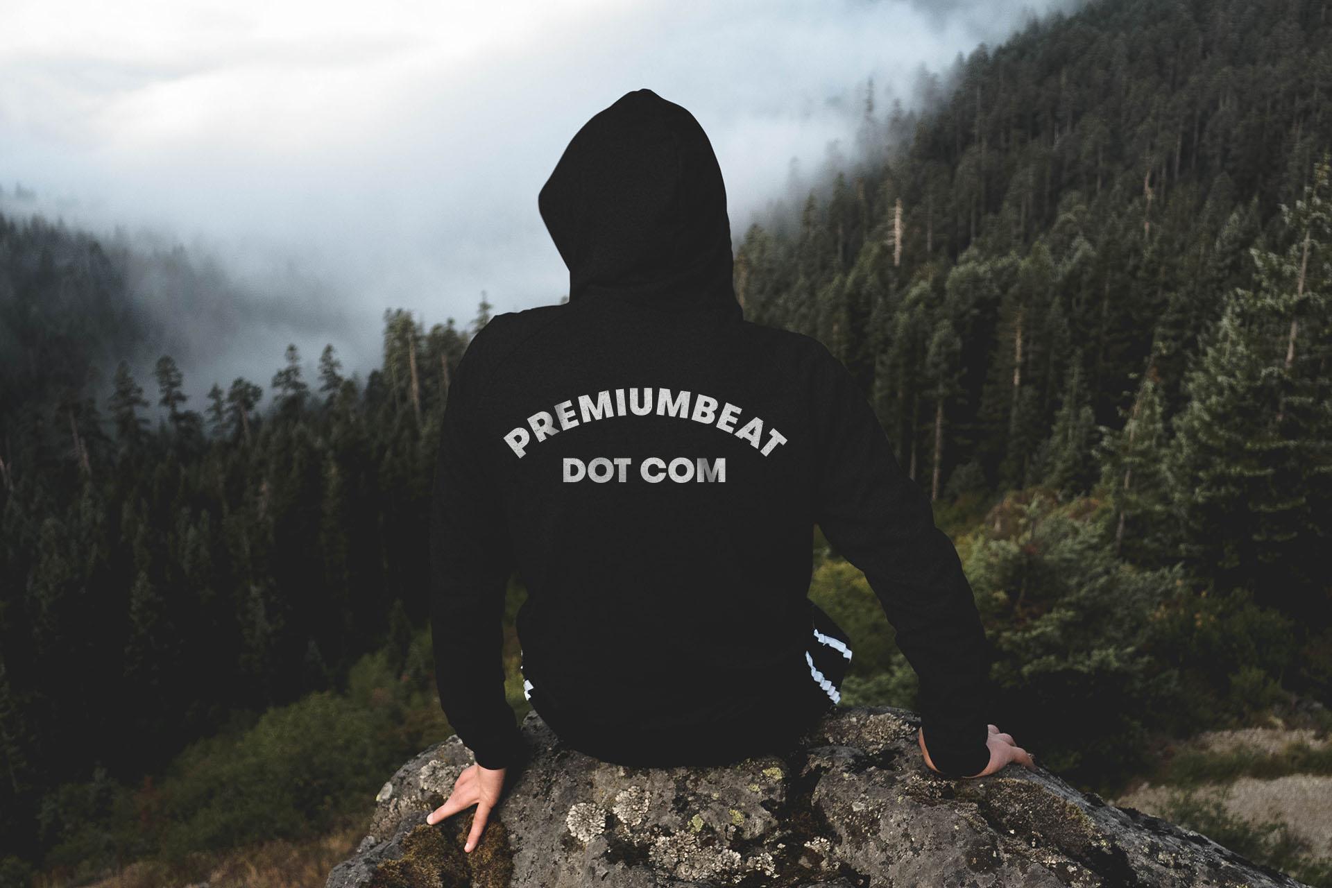 pb-brand-swag-hoodie