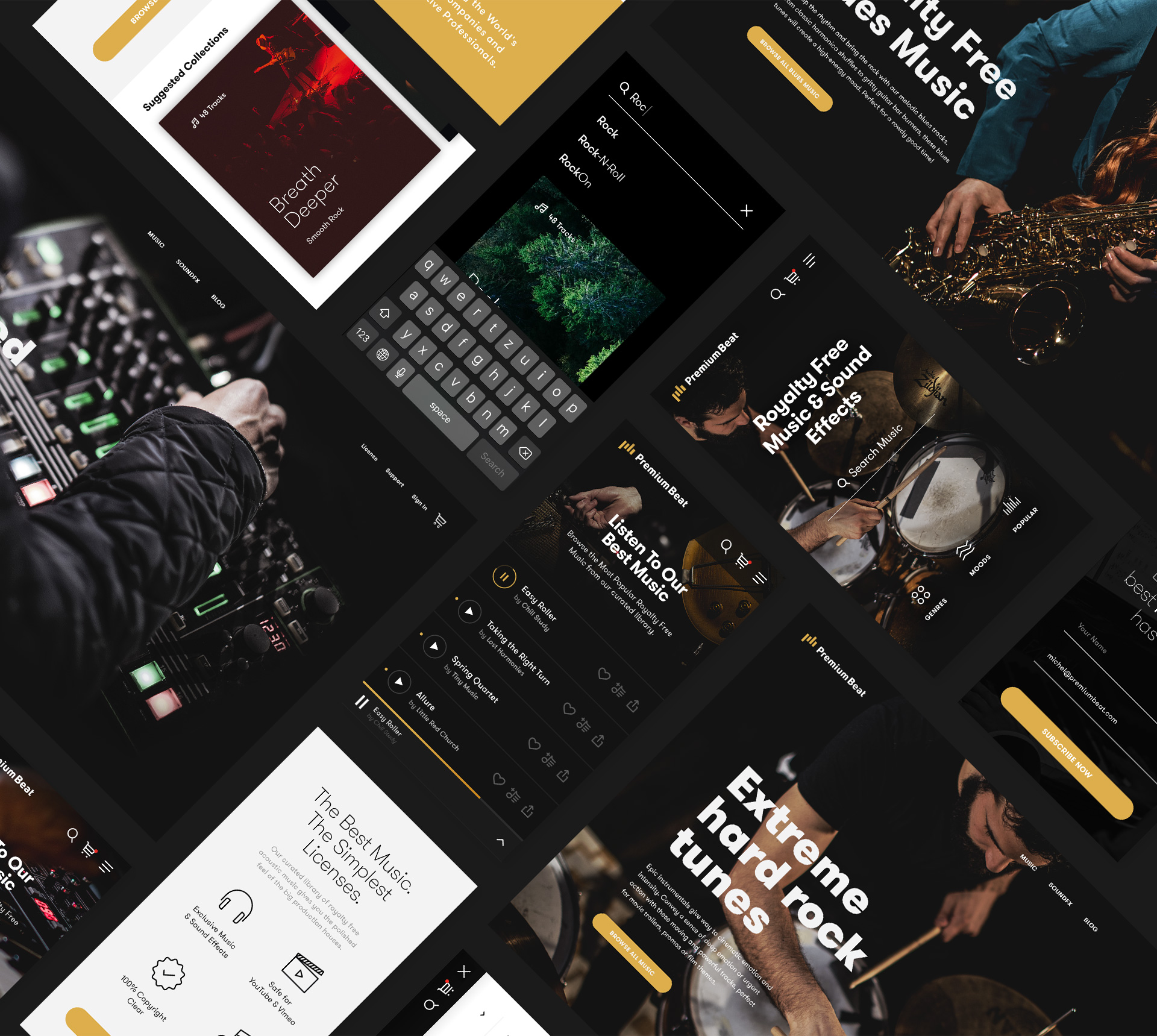 pb-site-screensLayout
