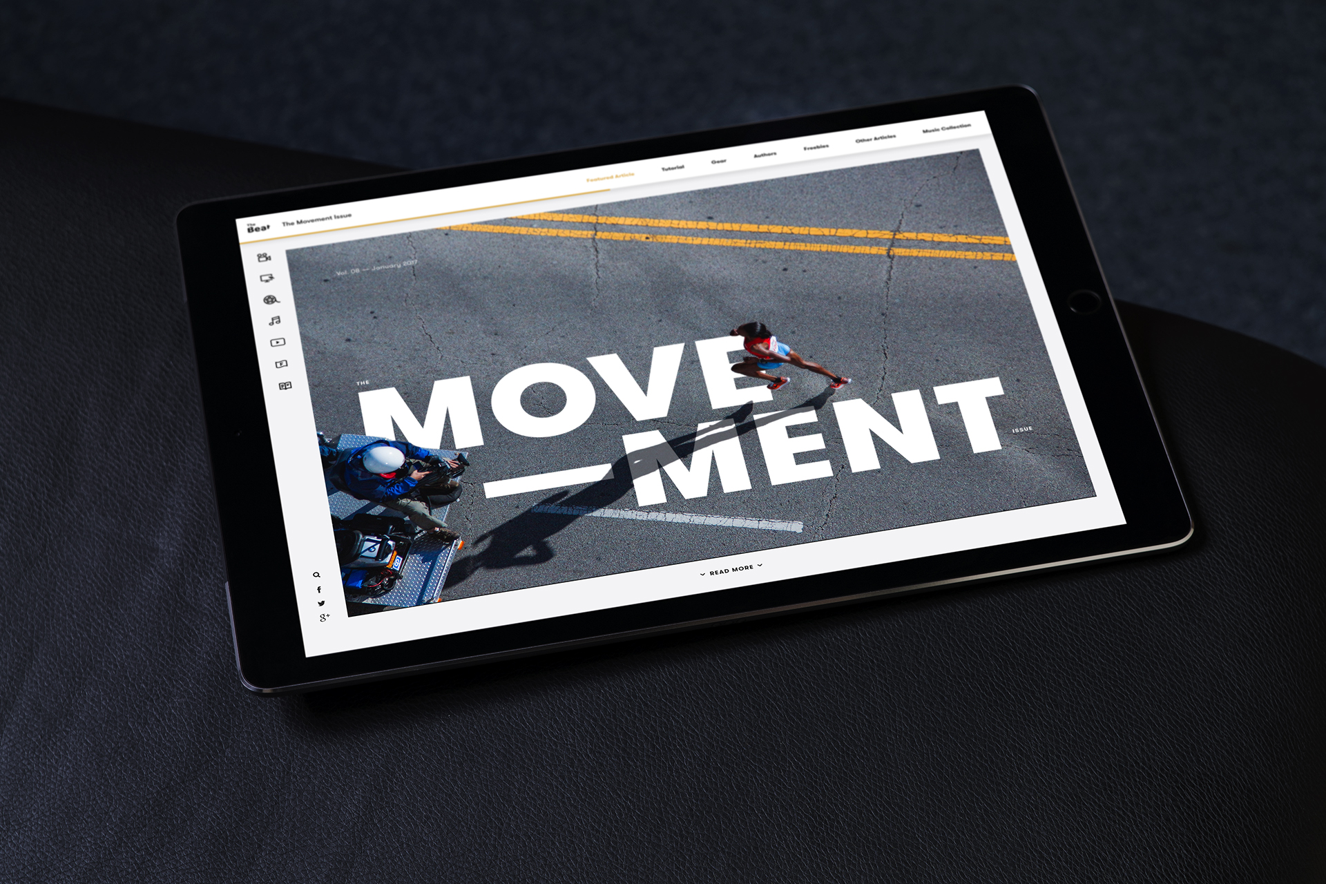 PB-brand-blog-iPad