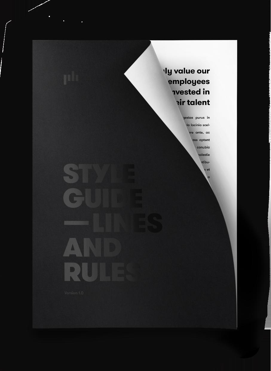 PB-brand-brandBook