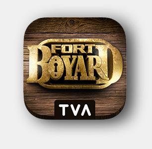 fortBoyard-icon2