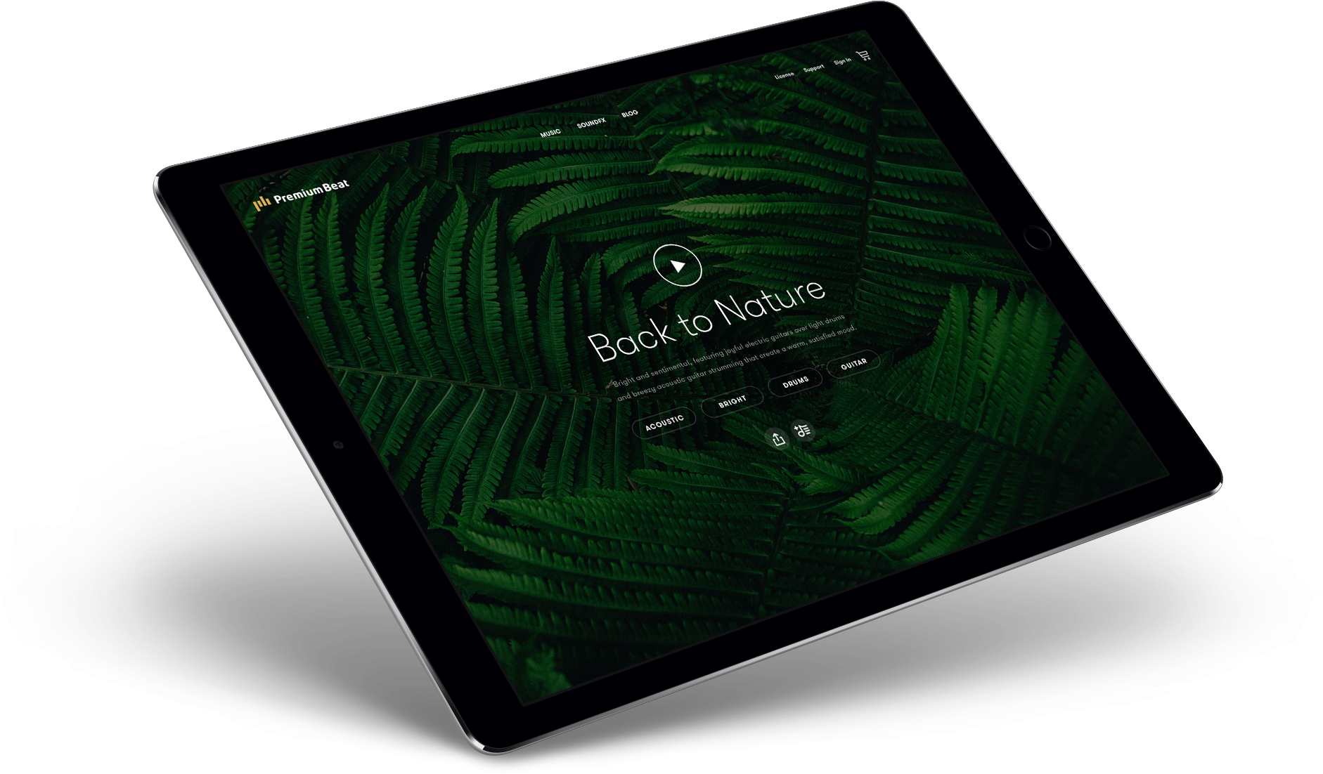pb-site-collections-ipadAir-Nature2