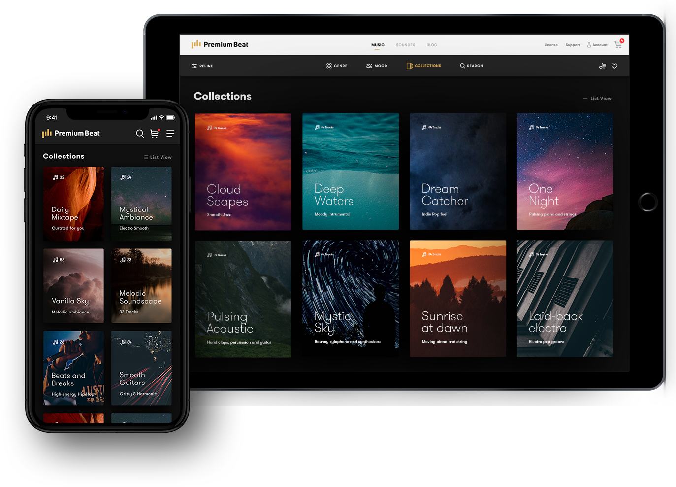 pb-site-collections-ipad+iPhone