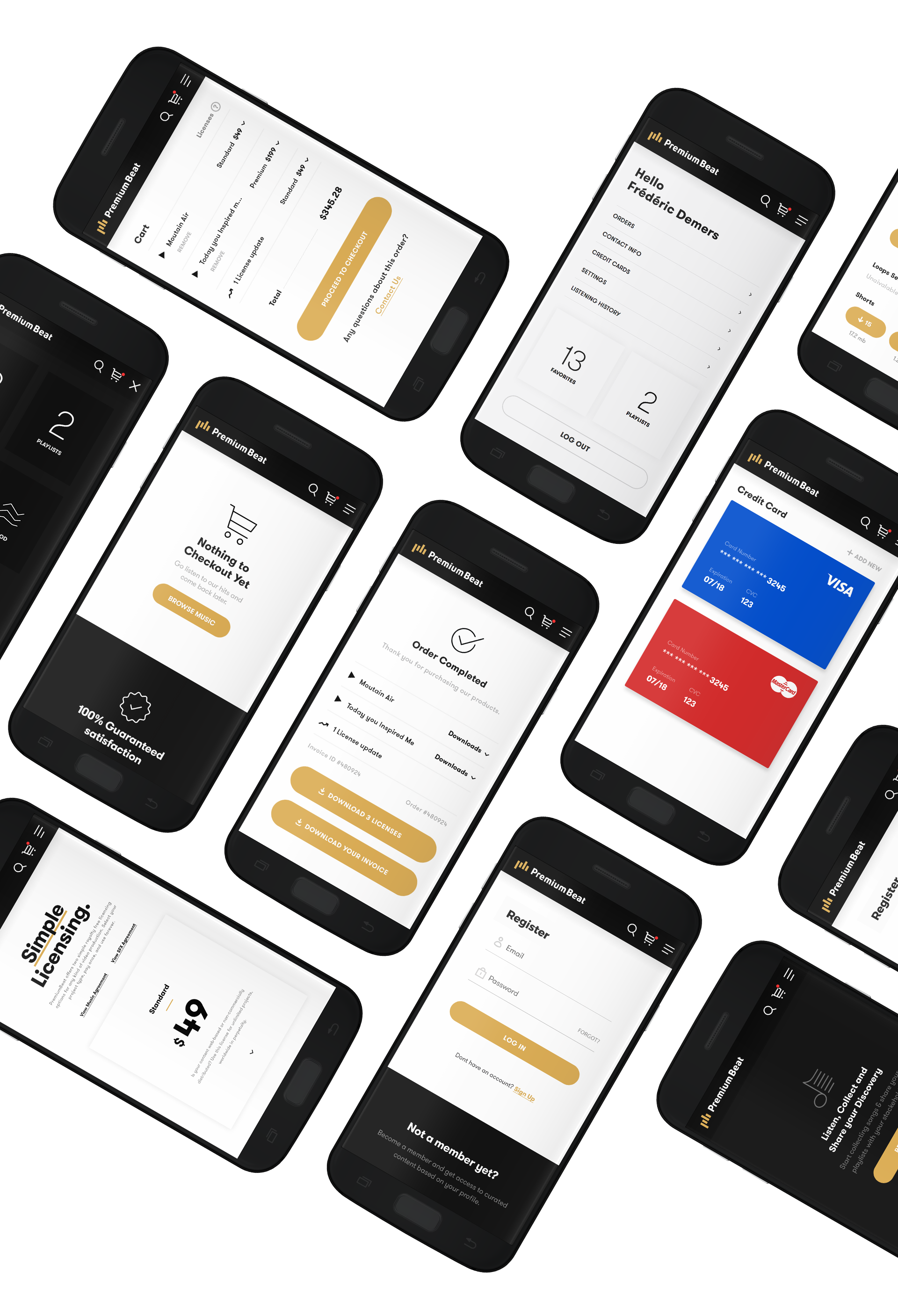 pb-site-forms-mobile
