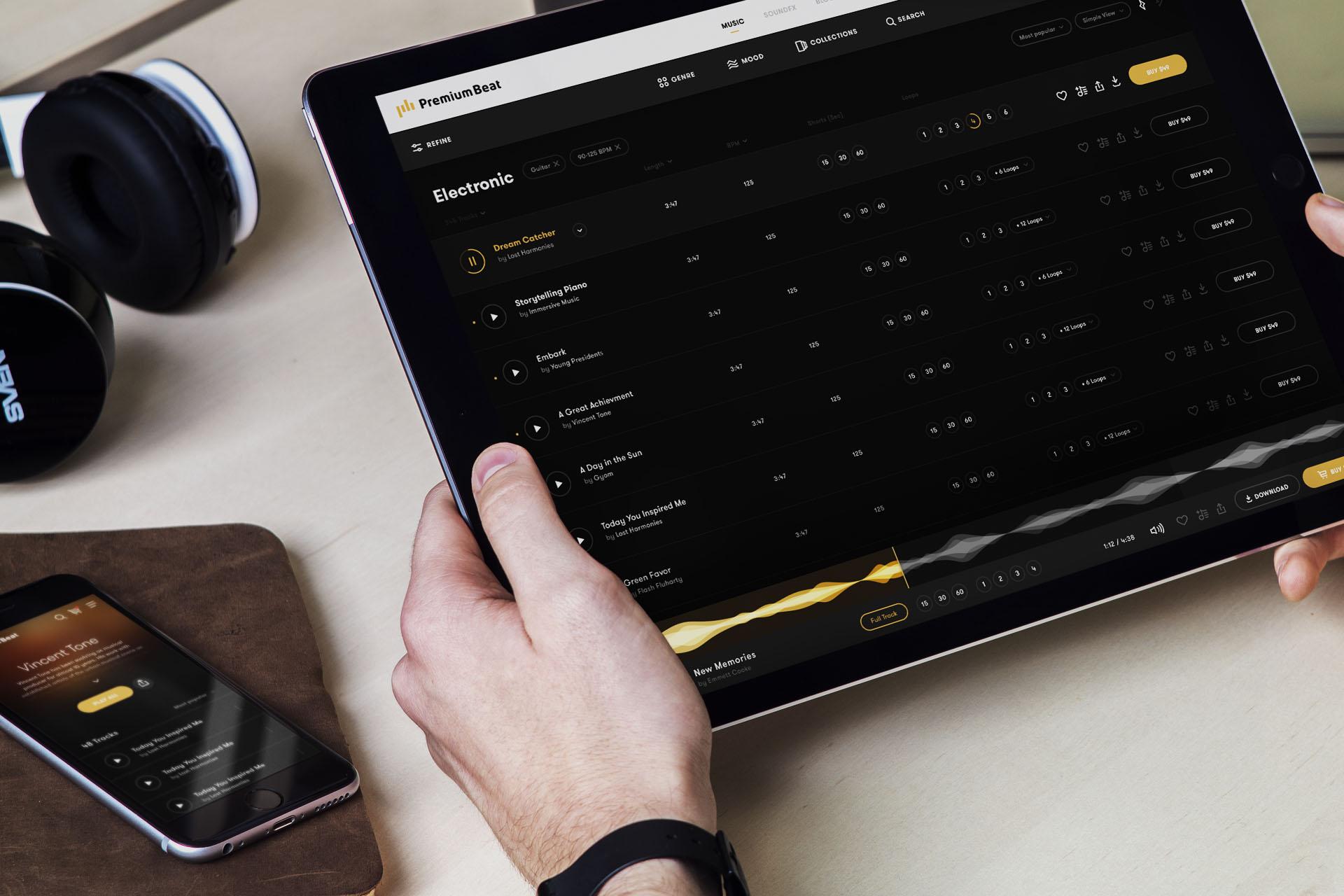 pb-site-iPadResultPage
