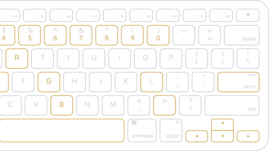 pb-site-keyboardShortcuts
