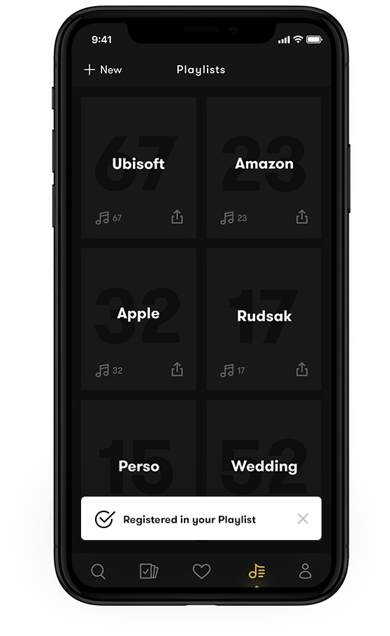 pb-site-playlist-mobile