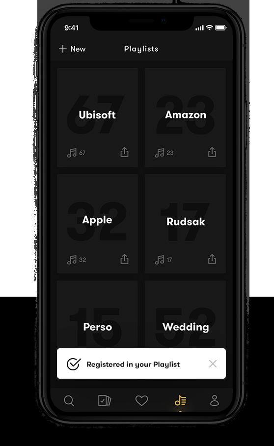 pb-site-playlist-mobile