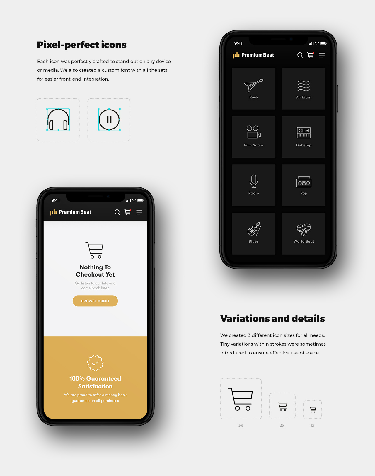 PB-brand-icons-details2