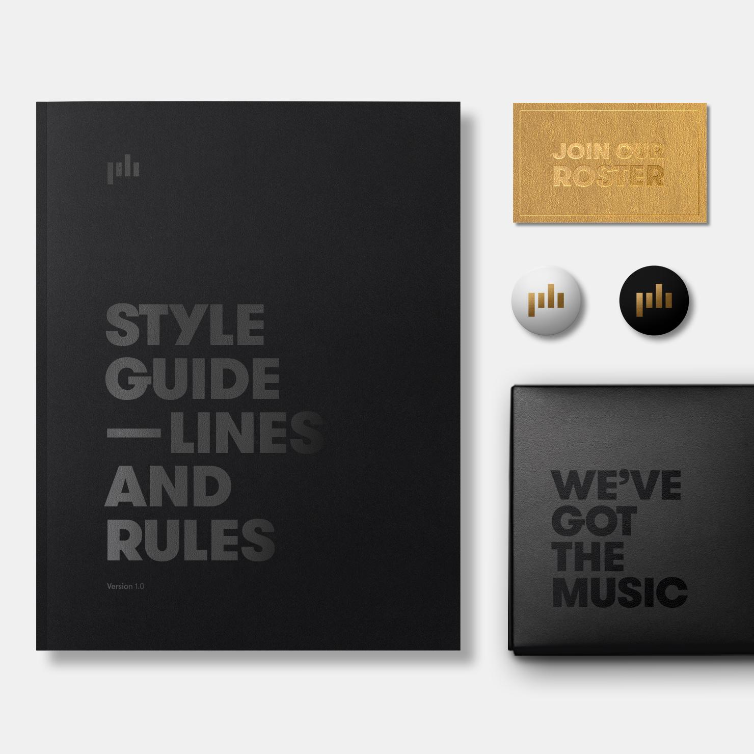 home-Inner-premiumBeat-brand