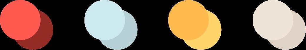 colorScale